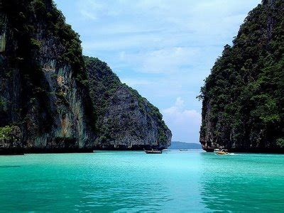 worlds best beaches top 10 beaches in the world a travel blog