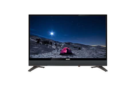 Harga Merk Tv Yang Bagus rekomendasi merk tv yang bagus dan murah unik