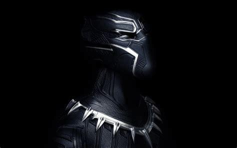 Nedlasting Filmer Black Panther Gratis by H 228 Mta Bilder Black Panther Konst Portr 228 Tt Karakt 228 R
