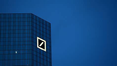 deutsche bank de verdacht auf steuerhinterziehung usa verklagen deutsche
