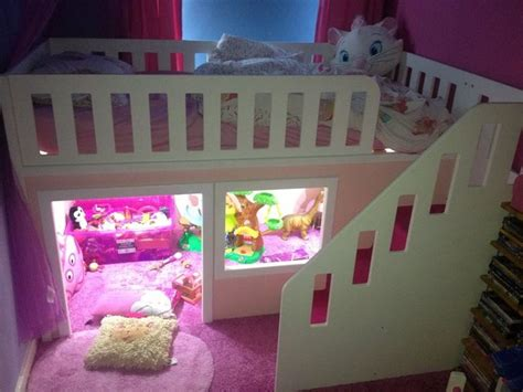 little girl beds the 25 best princess beds ideas on pinterest princess