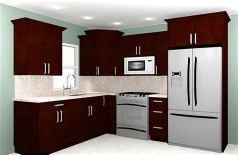 bathroom cabinets ta 25 best ideas about 10x10 kitchen on pinterest small i