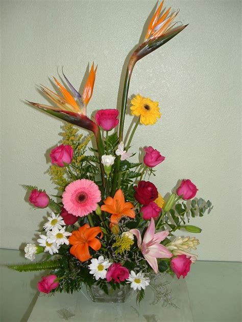 friday florist recap 2 22 2 28 for all those special