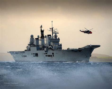 ark boat defense hms ark royal on pinterest aircraft carrier navy