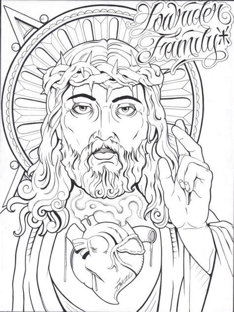 tattoo flash of jesus pics for gt jesus tattoo designs flash