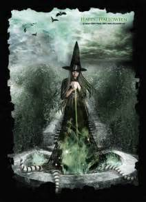witches halloween photo 8193491 fanpop