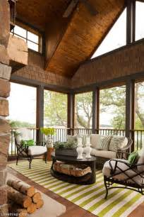 Sun Porch Enclosed Sun Porch Pictures Photos And Images For