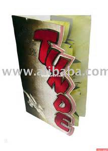 handmade greeting cards nigeria paper crafts for sale from entertainment planet bizrice