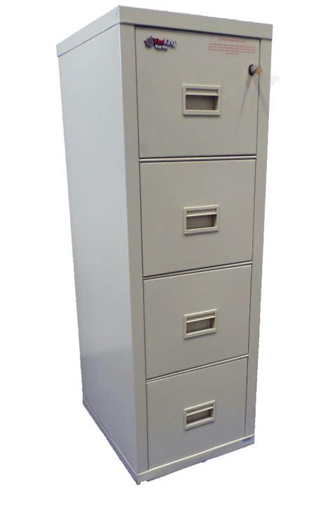 used fireking fireproof file cabinets fireking turtle 4 drawer fireproof file cabinet letter