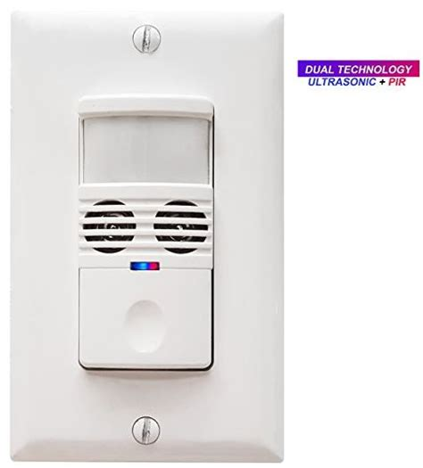 The Worlds Best Light Switches by Best Motion Sensor Light Switch Outlets 2017 2018