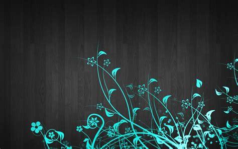 luces de colores ibid wood blaue blumen black wood hintergrundbilder blaue blumen