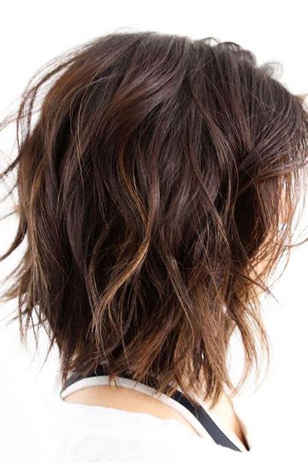 layered bob hairstyles  bob hairstyles