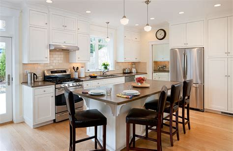 custom kitchen cabinets massachusetts modren custom kitchen cabinets massachusetts ri rhode