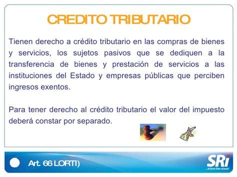 impuestos de el salvador proporcionalidad del iva credito fiscal iva naturales no obligados