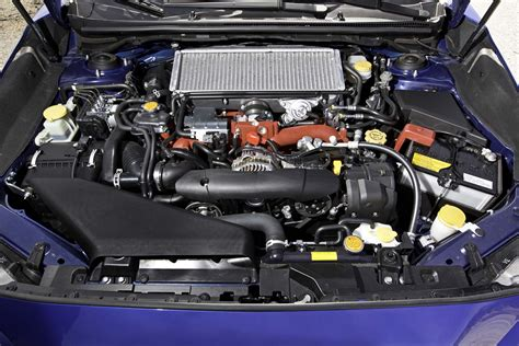subaru wrx engine 2015 subaru wrx sti engine photo 57