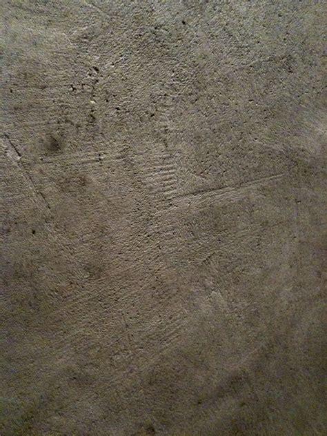 beton spachteltechnik spachteltechnik in betonoptik concrete betonoptik