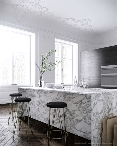 french interiors 25 best ideas about modern french interiors on pinterest