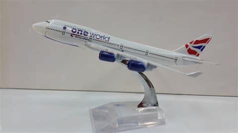 Mainan Anak Pesawat Jet Tempur B O Light N Promo 2188 9 diecast miniatur pesawat