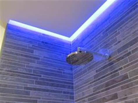 farlo nella doccia forum arredamento it illuminazione cabina doccia aiuto