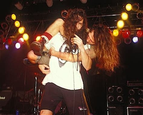 chris cornell temple of the best 25 temple of the ideas on