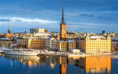 stockholm the best of stockholm for stay travel books experience stockholm on a budget great value restaurants
