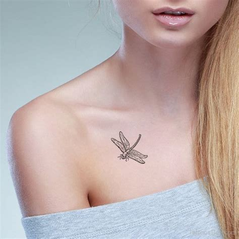 small dragonfly tattoo on wrist small dragonfly tattoos creativefan