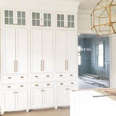 full wall kitchen cabinets 1000 images about kitchen on pinterest house of