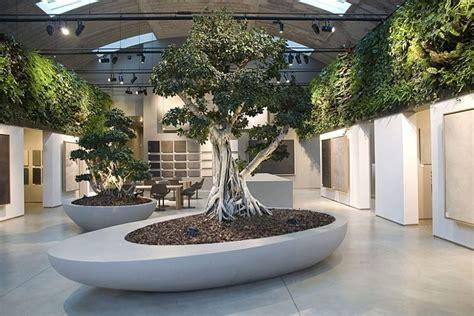 giardini verticali interni prodotti verde verticale naturewall giardini verticali
