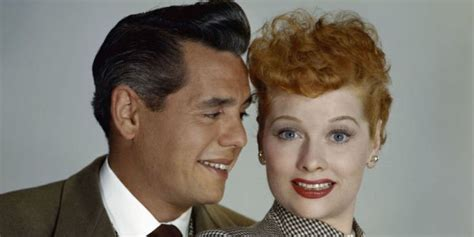 fun facts about lucille ball 11 things you didn t know about lucille ball trivia
