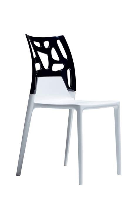 chaises de cuisine modernes ophrey chaise cuisine moderne a vendre pr 233 l 232 vement