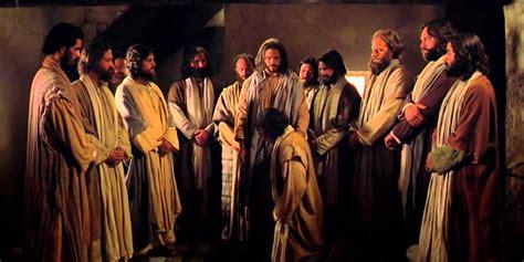 imagenes de jesus llamando a sus discipulos las tumbas de los ap 243 stoles la vida es infinito