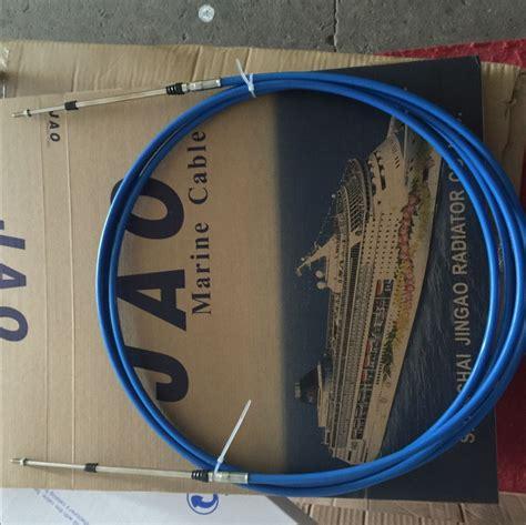 gashendel boot kopen online kopen wholesale gaskabel boot uit china gaskabel