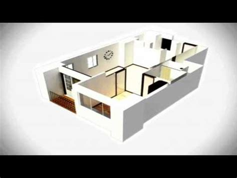 isometric floor plan demo 3d isometric floor plan