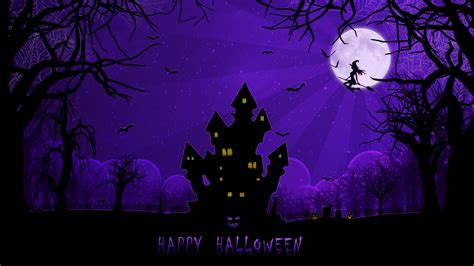 halloween twitter themes spooky wallpapers for halloween