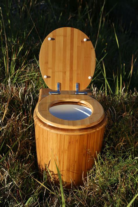 compostable toilet nz composting toilet www miifotos