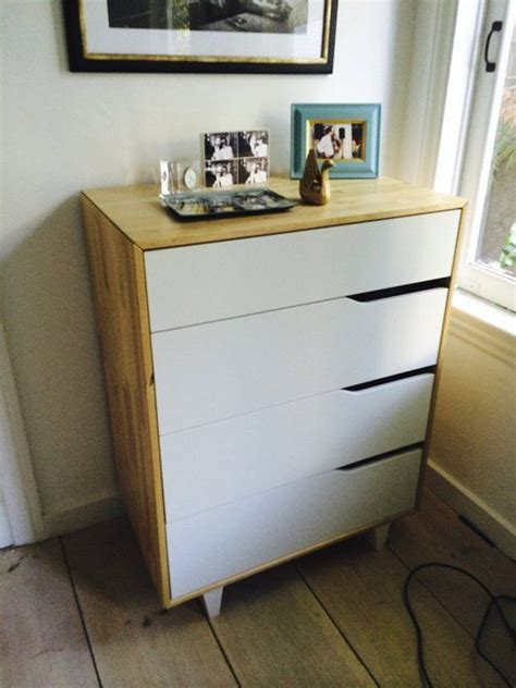 ikea chest of drawers canada kijiji 17 best images about ikea mandal on sliding