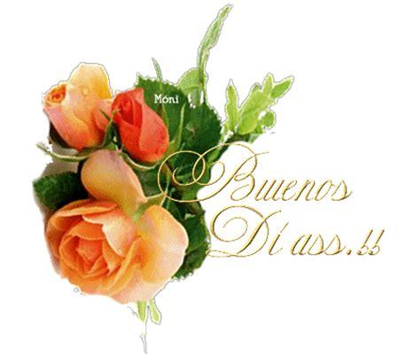 imagenes de buenos dias con rosas fixcars imagenes de rosas moradas con movimiento