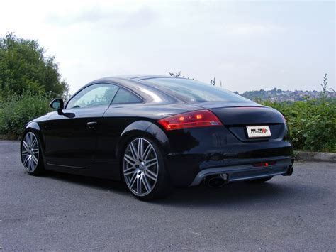 what for audi tt 2 0 tfsi view of audi tt 2 0 tfsi photos features and