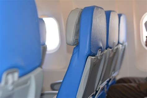 airline seats recline should airlines get rid of reclining seats this one is