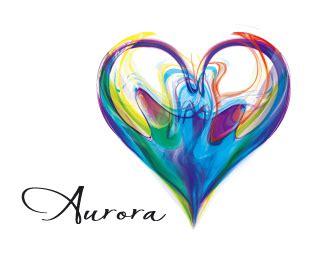heart pattern logo 35 логотипов с сердцем
