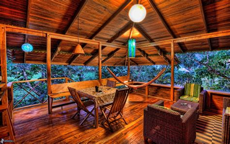 terrazza legno terrazza in legno