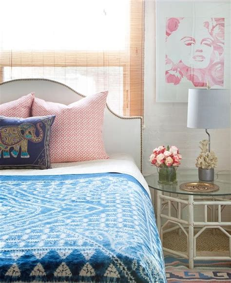 boho chic bedroom boho chic in 33 captivating bedroom designs to inspire