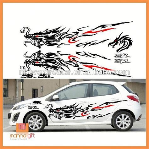 Car A Sticker by 2015 New Car Sticker Sle Car Sticker Design Buy