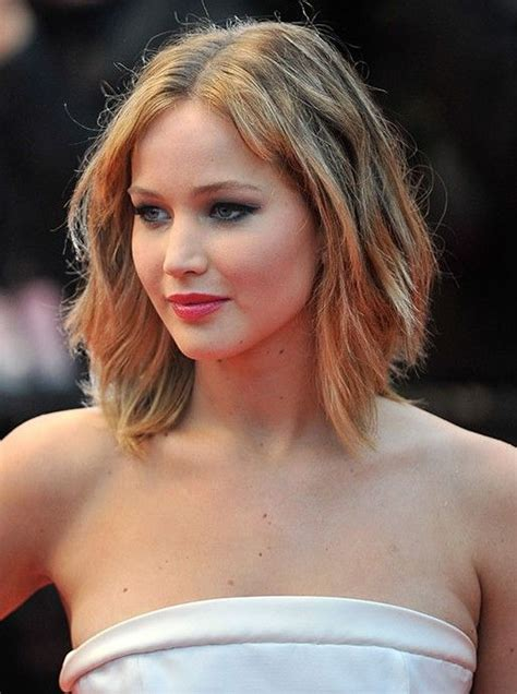 What Hairstyles Are In For 2015 by Layered Hairstyle For 2015