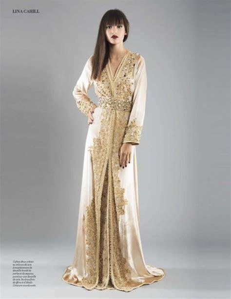 Gamis Kaftan Arab 298 best kaftan abaya gamis images on abaya fashion styles and fashion