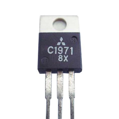 transistor as an lifier urdu transistor as an lifier urdu 28 images 25 watt power lifie news fmuser fm transmitter