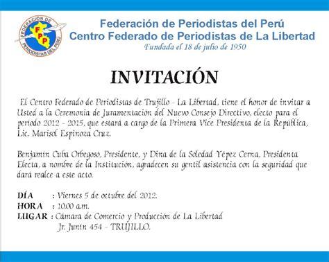 modelos de tarjetas de invitacion para el acto del 9 de julio modelos de tarjetas de invitacion para acto 20 de junio