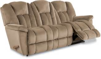 mav matratzen duluth furniture store la z boy maverick reclining sofa