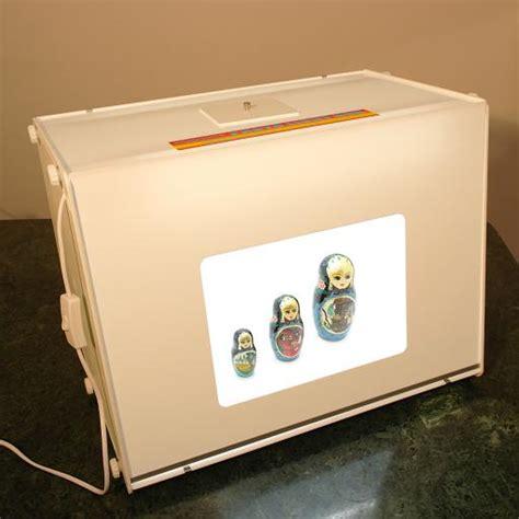 kit illuminazione fotografica adriano lolli