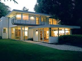 modern style home plans ultra modern single story house plans home design and style